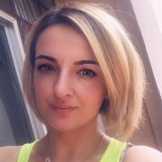 Замена тачскрина Айфон 10, Инна, 34 года