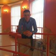 Ремонт ходовой части автомобиля в Самаре, Алексей, 23 года