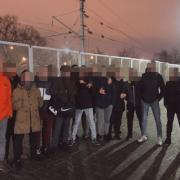 Доставка утки по-пекински на дом - Ростокино, Алексей, 22 года