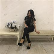 Окрашивание волос, Улянна, 33 года