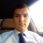 Услуги юриста по уголовным делам в Уфе, Марат, 30 лет