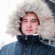 Привлечение лайков от реальных людей, Алексей, 25 лет