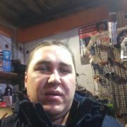 Установка газового оборудования на автомобиль в Ижевске, Олег, 37 лет