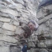 Ремонт прихожей в квартире в Набережных Челнах, Ильнар, 34 года