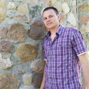 Мастера строительных и монтажных работ, Сергей, 40 лет