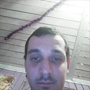 Резка гранита в Екатеринбурге, Вячеслав, 28 лет