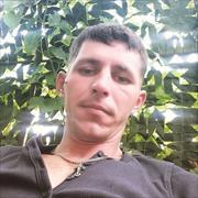 Демонтаж стен в Астрахани, Анатолий, 35 лет