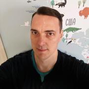 Сопровождение сделок в Владивостоке, Алексей, 41 год