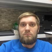 Ремонт Mac Mini в Владивостоке, Константин, 31 год