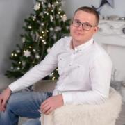 Замена дисплея MacBook, Андрей, 27 лет