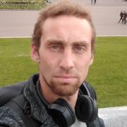 Доставка на дом сахар мешок - Бутырская, Ростислав, 36 лет