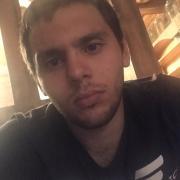 Нотариусы в Перми, Сергей, 23 года