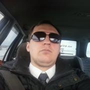Стоимость монтажа ретро-проводки в Барнауле, Антон, 36 лет