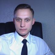 Ремонт кухонной техники в Ярославле, Антон, 34 года