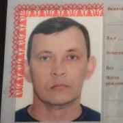 Доставка билетов на поезд в Астрахани, Павел, 50 лет