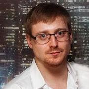 Услуги плотника-бетонщика в Челябинске, Петр, 29 лет