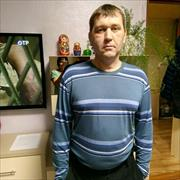 Ремонт грузовых автомобилей в Барнауле, Владислав, 43 года