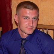 Регистрация ИП, Дмитрий, 47 лет