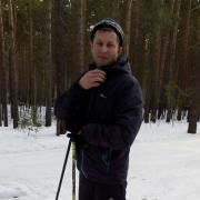 Обслуживание туалетных кабин в Барнауле, Алексей, 39 лет