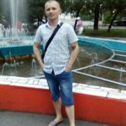 Вскрытие дверных замков в Волгограде, Роман, 35 лет