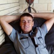 Вызов сантехника на дом в Волгограде, Алексей, 47 лет