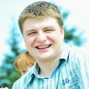 Адвокаты по коррупционным делам в Самаре, Михаил, 29 лет