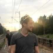Ремонт двигателя Ссангйонг, Олег, 29 лет