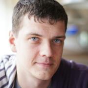 Ремонт ходовой части автомобиля в Томске, Павел, 32 года