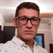 Ремонтно-монтажные работы , Дмитрий, 39 лет