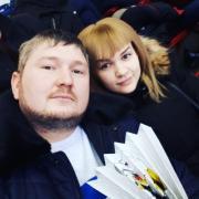 Ремонт автомобилей Шкода в Челябинске, Дмитрий, 33 года