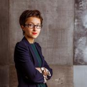 Услуги арбитражного юриста в Перми, Дарья, 36 лет