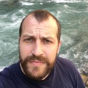 Подключение стиральной машины в Краснодаре, Михаил, 33 года
