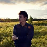 Компьютерная помощь в Хабаровске, Юрий, 25 лет