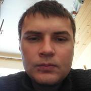 Отремонтировать ворота в Омске, Виталий, 29 лет