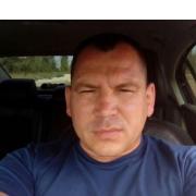 Ремонт авто в Волгограде, Александр, 40 лет