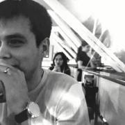 Техобслуживание автомобиля в Уфе, Шухрат, 29 лет