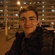 Ремонт iMac в Краснодаре, Никита, 26 лет