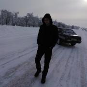 Диагностика автомобиля в Волгограде, Павел, 29 лет
