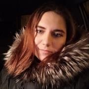 Детский маникюр, Екатерина, 27 лет