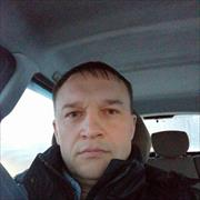 Установка столешницы в Челябинске, Виталий, 46 лет
