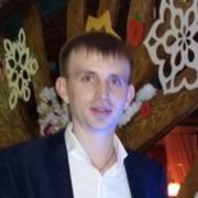 Ремонт квартир в Воронеже, Владимир, 35 лет