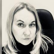 Бухгалтер онлайн, Ольга, 37 лет