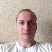 Профессиональная сборка мягкой мебели в Челябинске, Петр, 35 лет