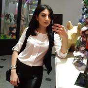 Красота и здоровье в Ростове-на-Дону, Инга, 31 год