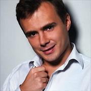 Оцифровка фотографий, Юрий, 42 года