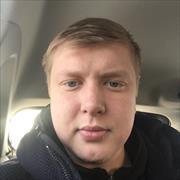 Установка петель в Набережных Челнах, Борис, 31 год