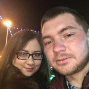 Реставрация ванн эмалью в Челябинске, Евгений, 28 лет