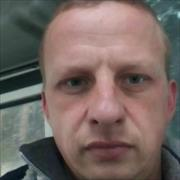 Установка мойки в столешницу в Барнауле, Юрий, 30 лет