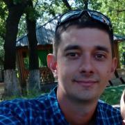 Услуги тюнинг-ателье в Волгограде, Игорь, 30 лет