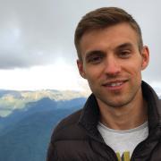Монтаж труб Rehau, Александр, 32 года